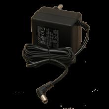 Импульсный блок питания 12V DC 500mAh