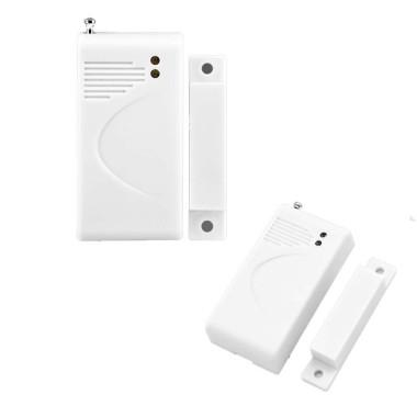 Геркон беспроводной 433 Mhz (датчик открытия двери/окна)