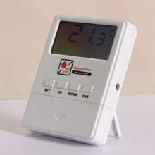 Датчик температуры беспроводной, 433Mhz