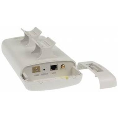 Наружная точка доступа высокой мощности (СРЕ) TP-Link TL-WA5210G, 2.4 ГГц, Б/у