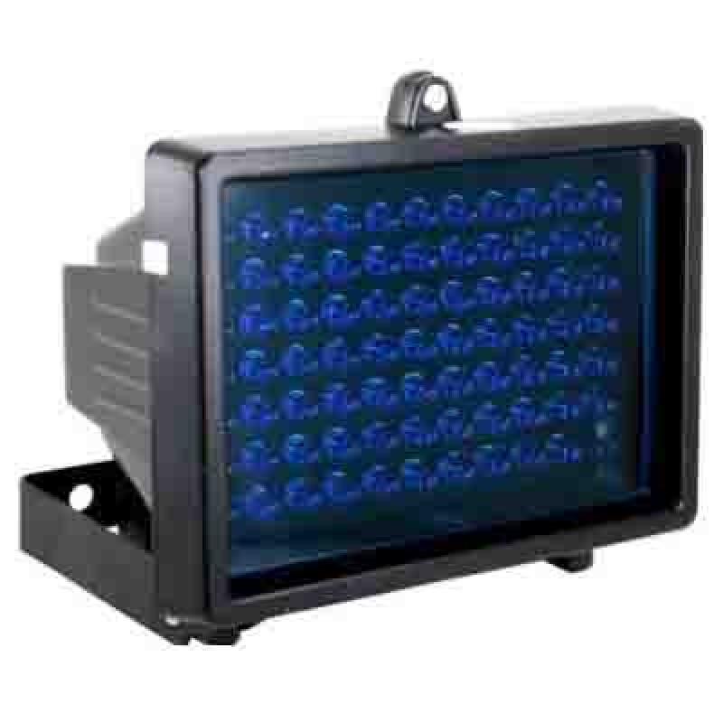 Подсветка для камеры своими руками 3