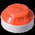 Датчик дыма СПД 3.2, проводной