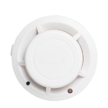 Датчик дыма беспроводной SD02, 433Mhz